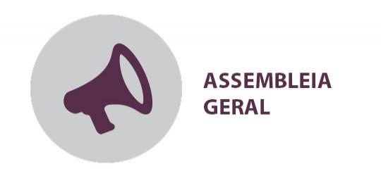 SINTESPE convoca assembleia geral dia 28 de fevereiro