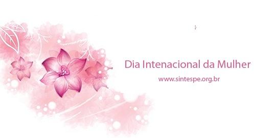 8 de março também é para refletir sobre a cultura e raízes da violência contra as mulheres