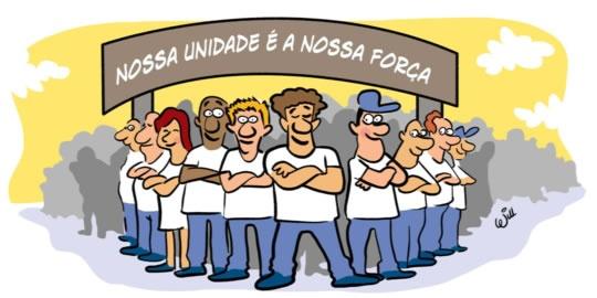 REUNIÃO COM OS TÉCNICOS E ADMINISTRATIVOS DA SJC