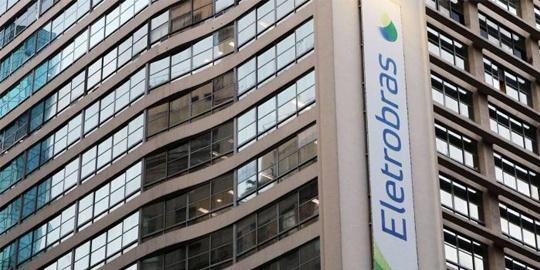 Governo recua e privatização da Eletrobras pode ser cancelada