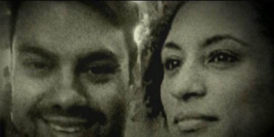90 dias sem respostas: Polícia ainda não sabe quem matou Marielle e Anderson