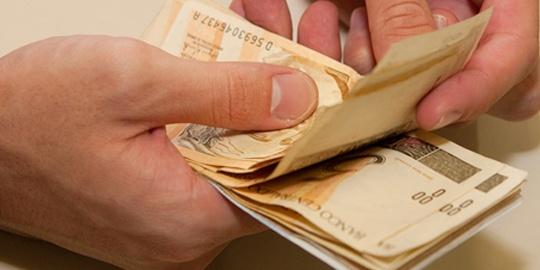 Retomada da economia é uma farsa: Cai a renda dos trabalhadores