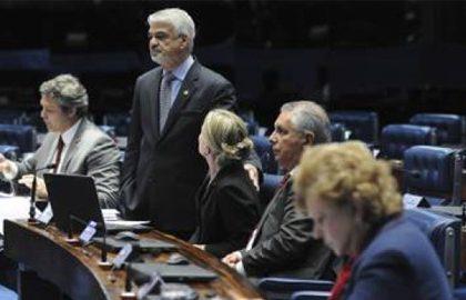 Deputados catarinenses receberam R$ 2,5 milhões para gastos com transporte