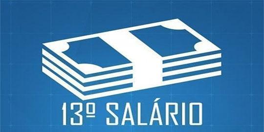 SINTESPE é contra a divisão da parcela do 13º salário