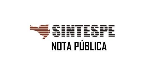 SJC: Crise se perpetua no Sistema Penitenciário Catarinense