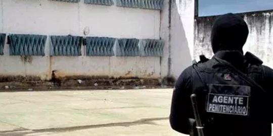 Agente do Presídio de Joaçaba é condenado a devolver R$ 169 mil por fraudar ponto para estudar medicina