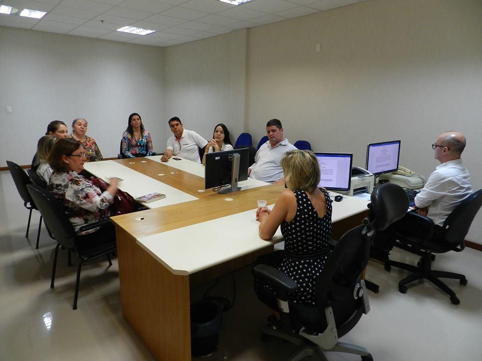 SST: servidores ainda aguardam mudança para prédio da Cohab