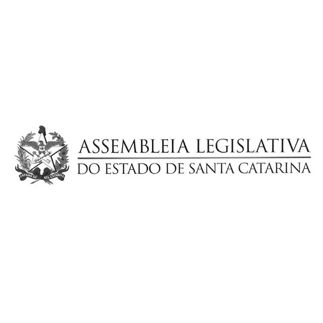ALESC convida: Sessão Especial em homenagem aos 30 anos do SINTESPE