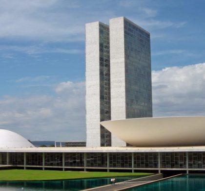 Com Pacote Anticrime e Previdência pela frente, Congresso abre trabalhos legislativos