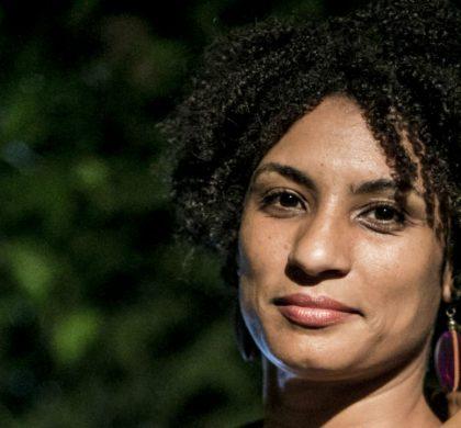 Caso Marielle completa um ano de incertezas mesmo com suspeitos detidos