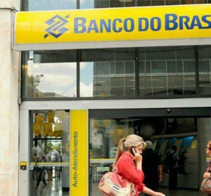 Banco do Brasil na mira da privatização
