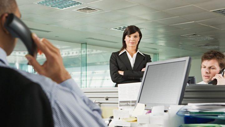 Igualdade: Senado aprova multa para empregador que pagar salário diferente para mulher