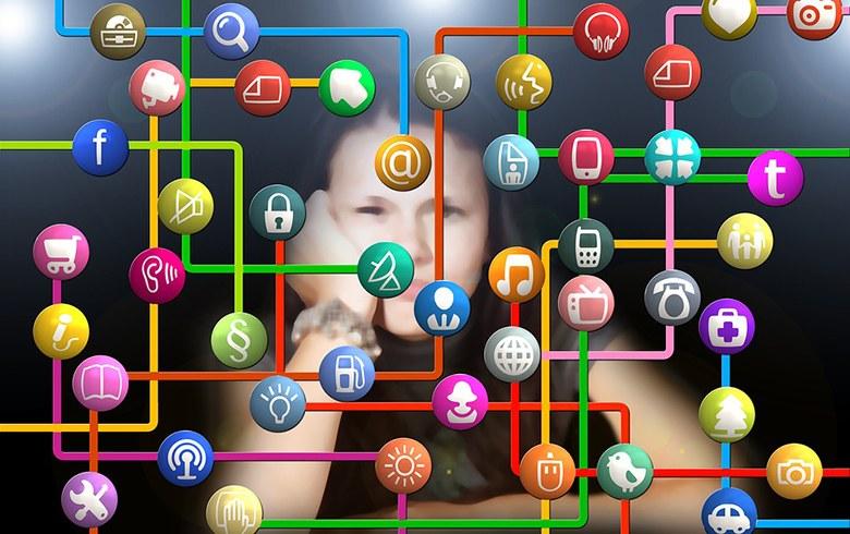 Internet: na ditadura do algoritmo, poder econômico diz o que devemos desejar e pensar