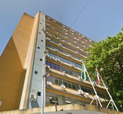 MPSC ajuíza ação para ressarcir Estado, lesado por fraude no Deinfra e na Fazenda