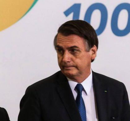 Cortes: Governo Federal prevê salário mínimo sem aumento real e veta concurso público em 2020