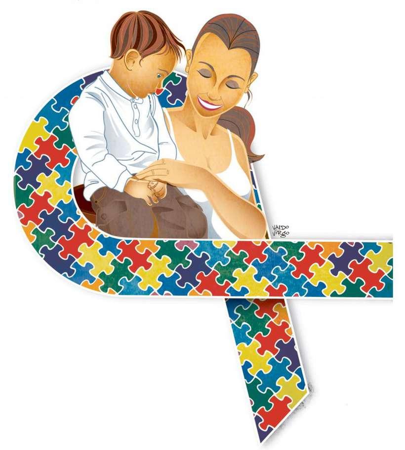 Dia Mundial da Conscientização do Autismo: o preconceito ainda persiste