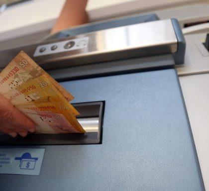 13º salário: primeira parcela terá pagamento em duas partes