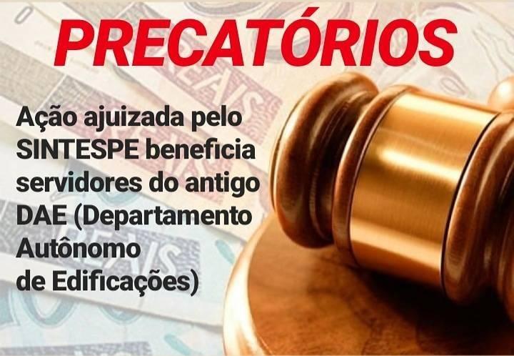 Governo deu calote nos servidores em 1994 e justiça, depois de 25 anos,  determina pagamento dos atrasados