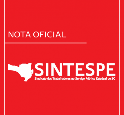 Nota de apoio à Greve Nacional dos Petroleiros