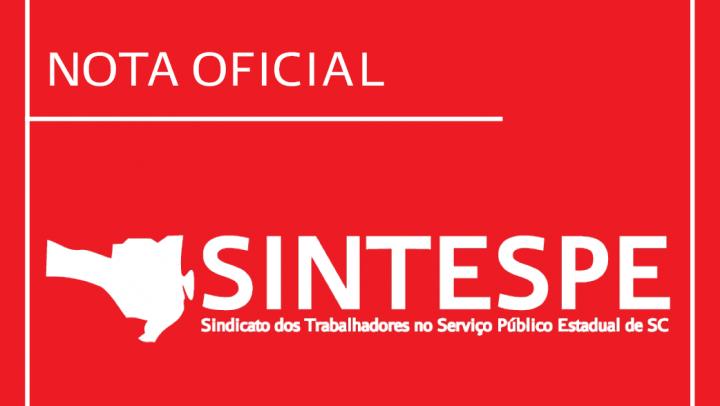 Nota Sobre a Reintegração de Posse Contra as Trabalhadoras e os Trabalhadores do Bairro Jardim Das Oliveiras em Araquari/SC