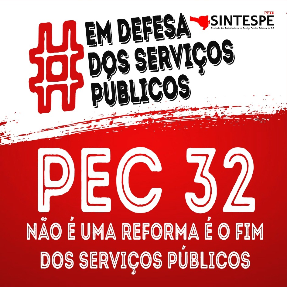 Bolsonarista Arthur Lira (PP-AL) quer votar PEC 32 na próxima semana