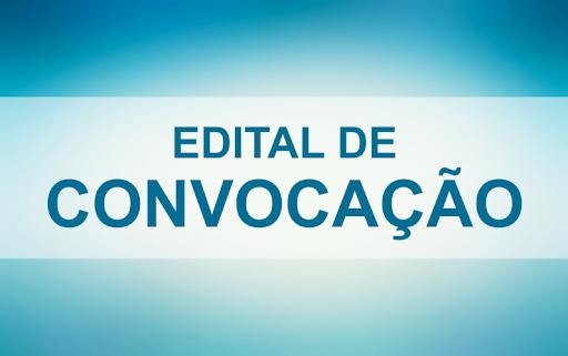 SINTESPE convoca o I Congresso Extraordinário dos Trabalhadores no Serviço Público Estadual