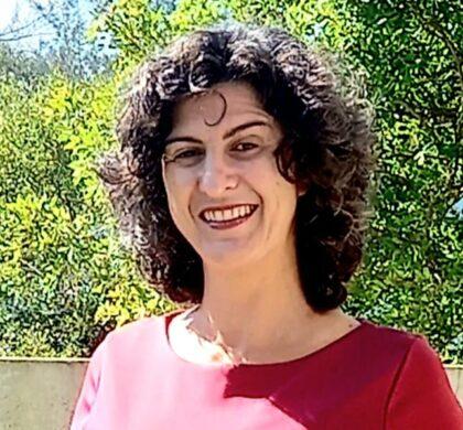 Entrevista com a diretora sindical Sayonara Pessoa: Todo nosso repúdio ao deputado estadual Jessé Lopes