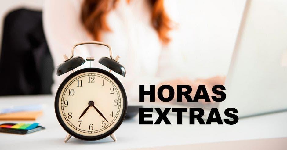 Servidores da SAP já podem se habilitar para receber indenização de horas extras